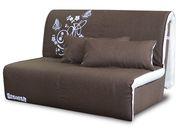 Мягкая мебель Novelty – диваны и кресла